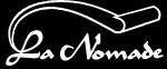 La Nomade Logo